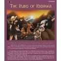 Ruins of Radagga PDF