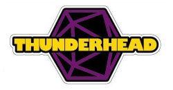Thunderhead Gaming Store